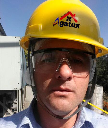 Agatux