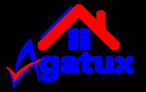 Impermeabilizações e Isolamentos Térmicos - Agatux Isolamentos