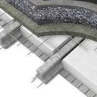 Soluções para impermeabilização de lajes